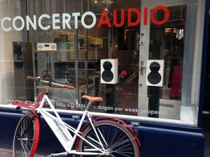 Concerto-Audio-winkel-Utrechtsestraat-Naim-Linn-Tivoli-Raga-Grado