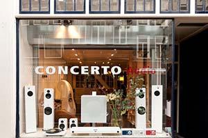 Concerto-audio-vorpagina