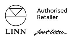 Linn retailer logo RGB