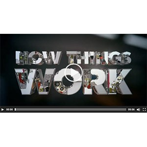 How-things-work-Linn-LP12-Concerto-Audio