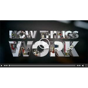 How-things-work-Linn-LP12-Concerto-Audio