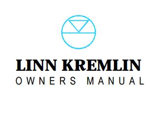 KREMLIN DE EERSTE FM-TUNER