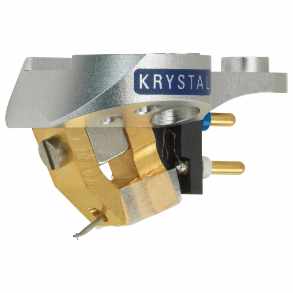 Krystal Cartridge